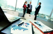 Accounting Firm Insurance